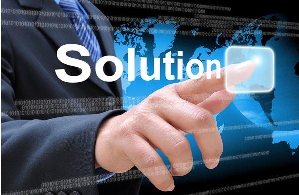 cybersecurity, cloud e Ai spingono il mercato Ict