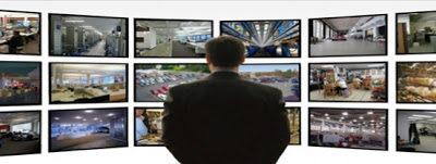 Impianti di videocontrollo